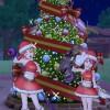 【クリスマスイベント】テンチョーは今年も元気です
